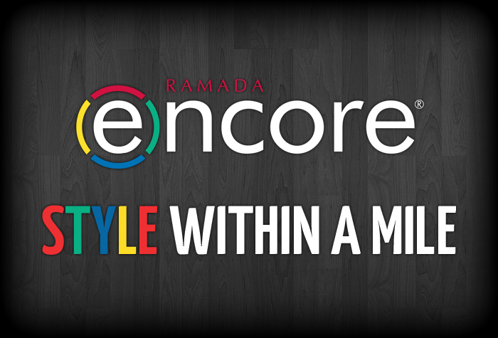 /imageLibrary/Images/78856-LTN-RAMADA-ENCORE.png