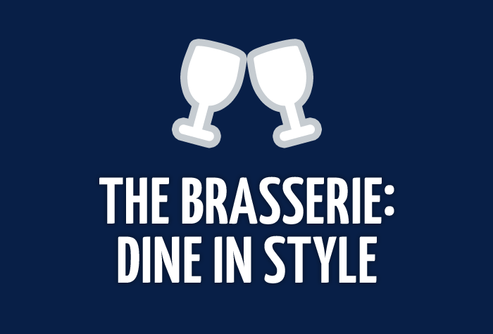 /imageLibrary/Images/78920-LGW-menzies-brasserie.png