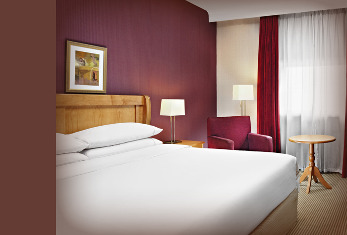/imageLibrary/Images/78920-LHR-sheraton-heath-be.png