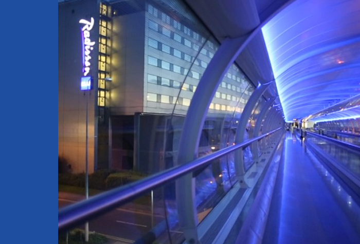 /imageLibrary/Images/78920-MAN-radisson-p1.png