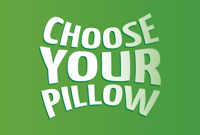 /imageLibrary/Images/79017-EMA-HI-pillow-1-2-1-1-1.png