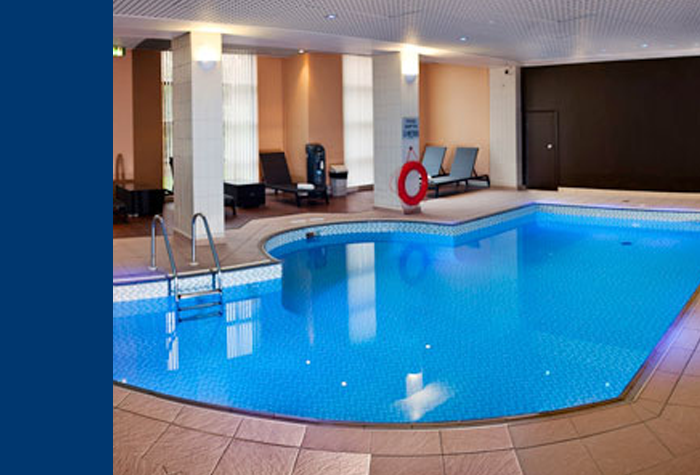 /imageLibrary/Images/79124-LHR-Novotel-pic6.png