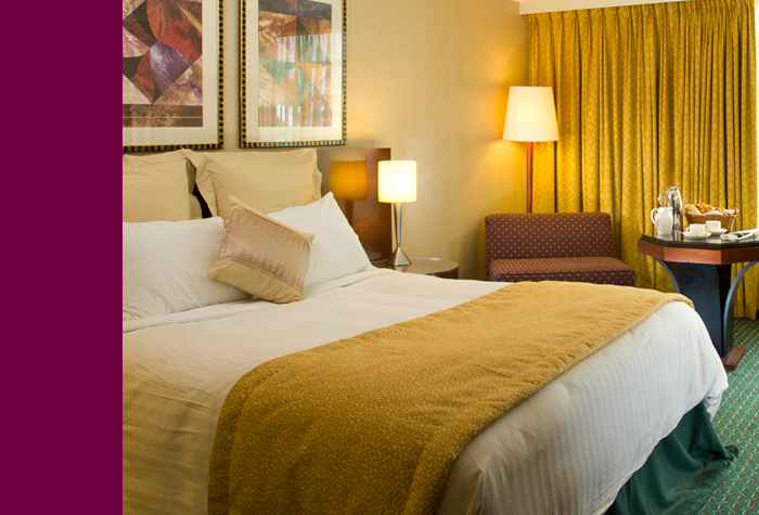 /imageLibrary/Images/79124-LPL-Crowne-1.png
