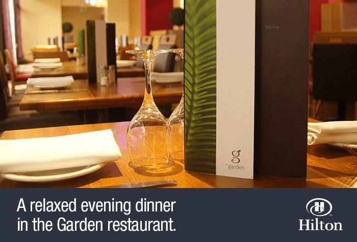 /imageLibrary/Images/79878-LGW-HIL-CAP-garden-restaurant.png