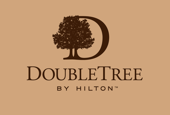 /imageLibrary/Images/79878-LHR-HO-Doubletree.png