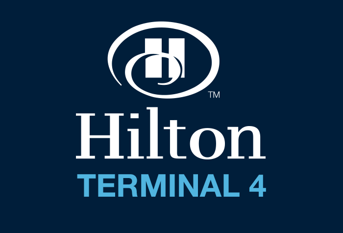 /imageLibrary/Images/79878-LHR-HO-HIL-T4.png