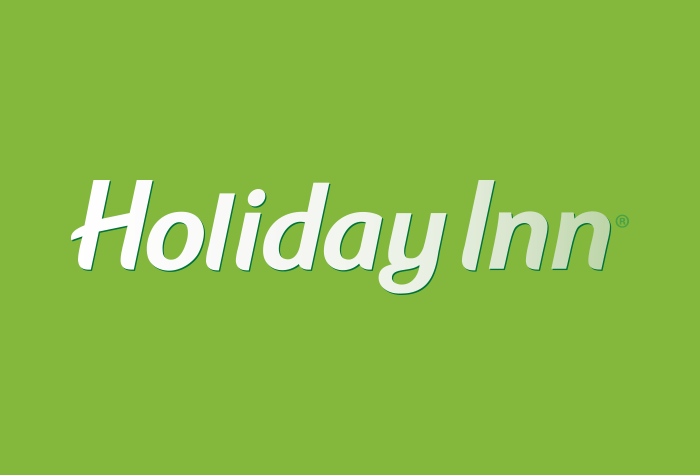 /imageLibrary/Images/79878-LHR-HO-holidayInn-1.png
