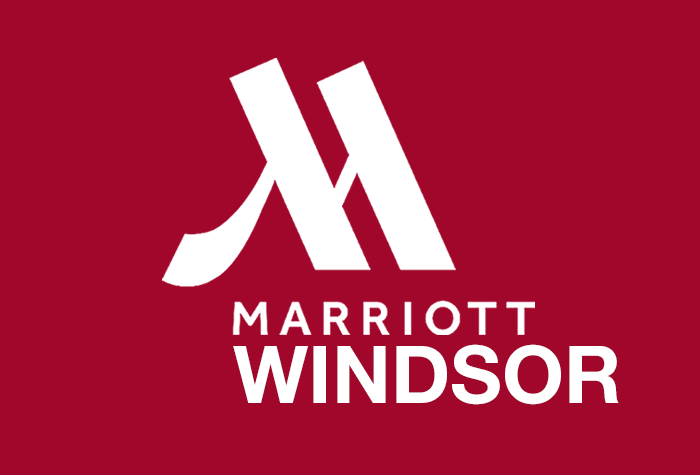 /imageLibrary/Images/79878-LHR-HO-marriott-windsor.png