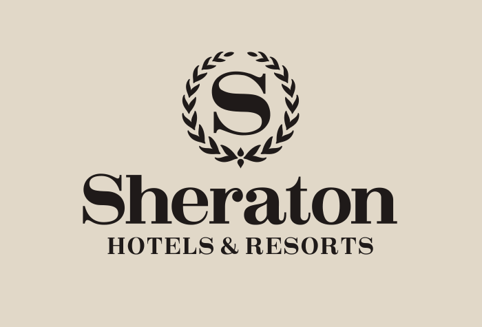 /imageLibrary/Images/79878-LHR-HO-sheraton.png