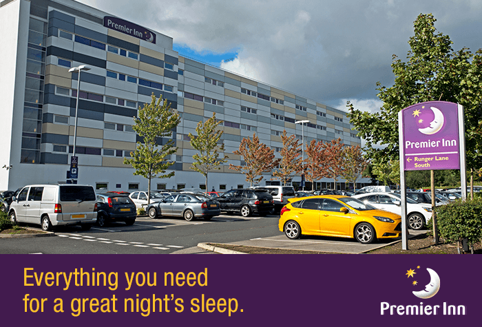 /imageLibrary/Images/79992-MAN-premierinn-1.png