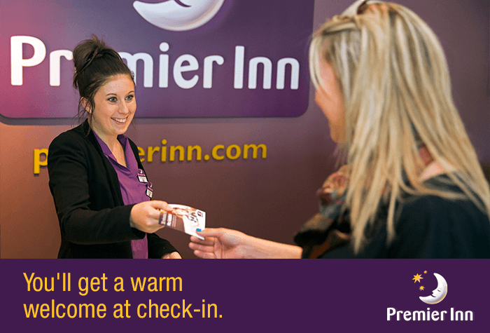 /imageLibrary/Images/79992-MAN-premierinn-2.png