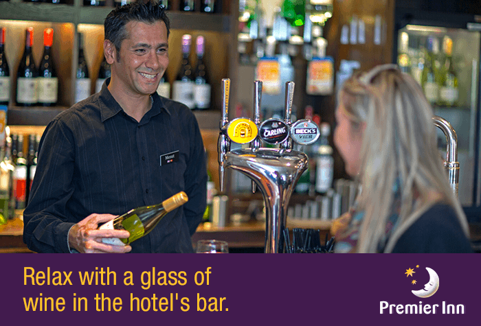 /imageLibrary/Images/79992-MAN-premierinn-5.png