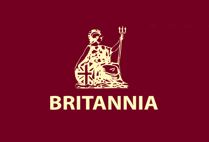 /imageLibrary/Images/80179-NCL-Britannia-front.png