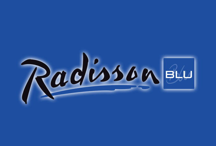 /imageLibrary/Images/80179-STN-Radisson-1.png