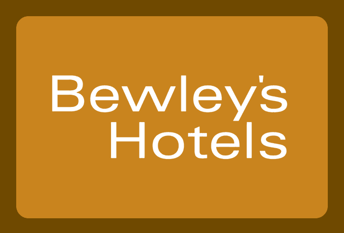 /imageLibrary/Images/80308-DUB-Bewleys-v6.png