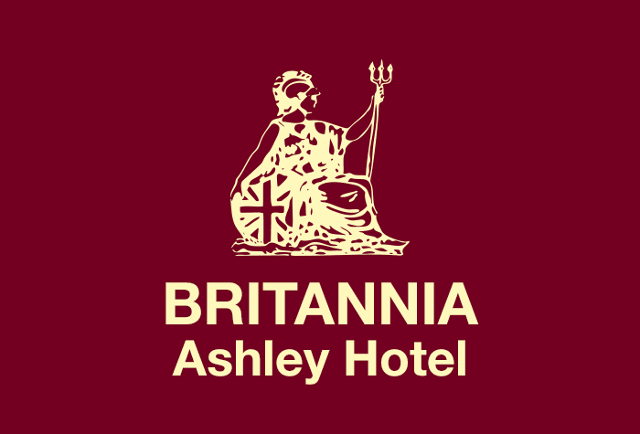 /imageLibrary/Images/80308-NCL-britannia-ashley.png
