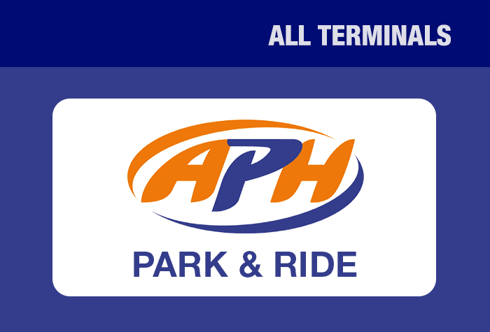 Birmingham airport parking only 304 per day from holiday extras aph m4hsunfo