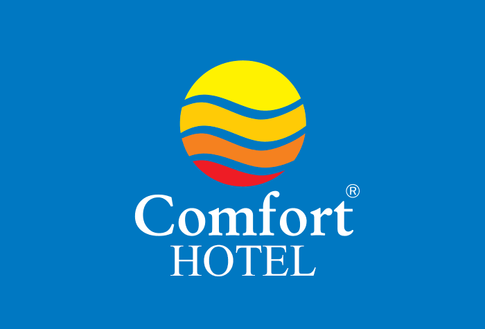 /imageLibrary/Images/80656-LHR-COMFORT-front.png
