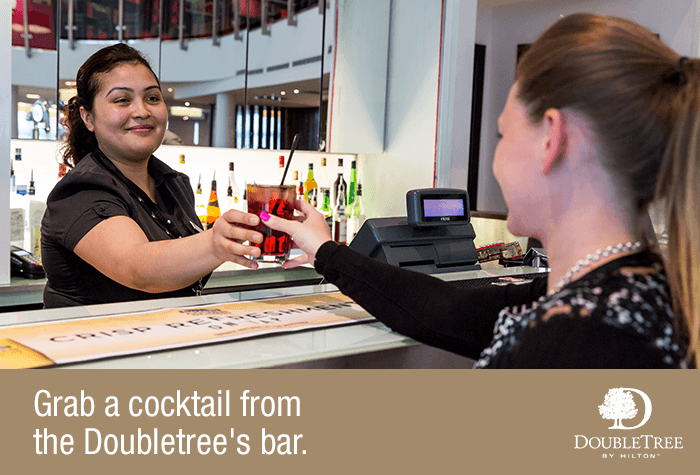 /imageLibrary/Images/80668-LHR-Doubletree-9.png