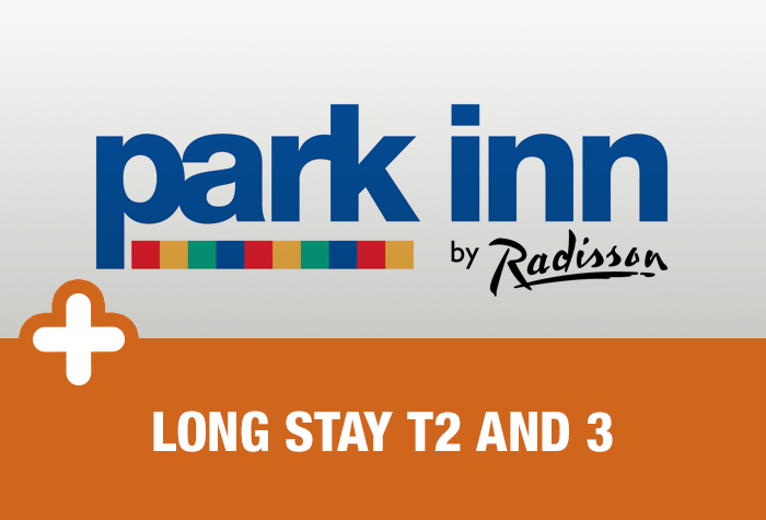/imageLibrary/Images/80668-LHR-park-inn-t23.png