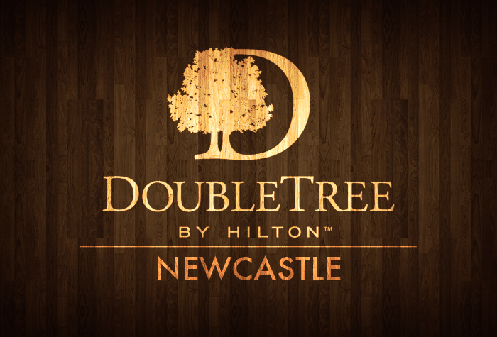 /imageLibrary/Images/80668-NCL-doubletree-v2.png