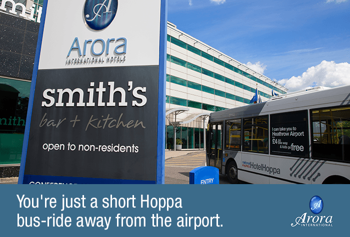 /imageLibrary/Images/80797-LHR-arora-caps-8.png