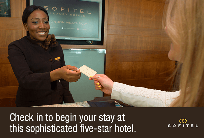 /imageLibrary/Images/80797-LHR-sofitel-caps-2.png
