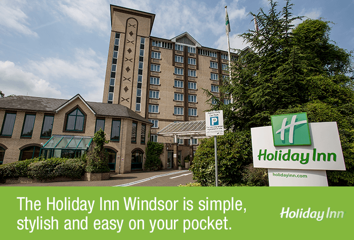 /imageLibrary/Images/80914-LHR-holidayinn-1-v2.png