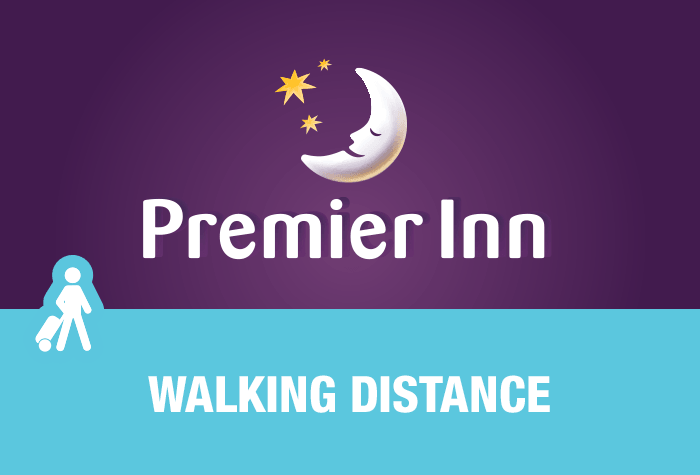 /imageLibrary/Images/81386-LGW-prem-inn-walking-distance.png