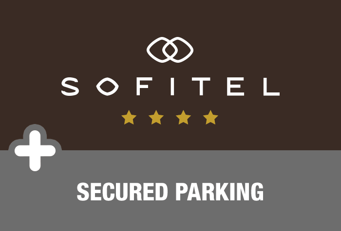 /imageLibrary/Images/81386-LGW-sofitel-SCP.png