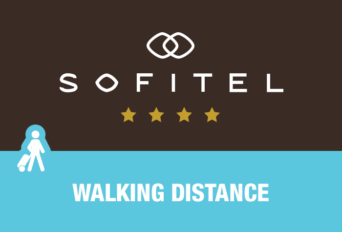 /imageLibrary/Images/81386-LGW-sofitel-walking-distance.png
