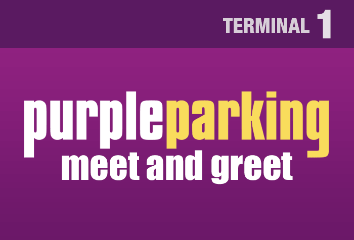 Heathrow parking october deals and packages holiday extras purple parking meet and greet t1 m4hsunfo