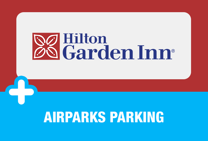 /imageLibrary/Images/81386-LTN-Hilton-GardenInn-APS.png