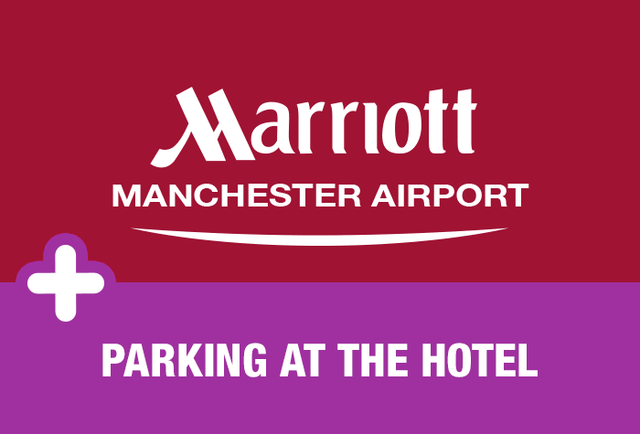 /imageLibrary/Images/81386-MAN-Marriott-HCP.png