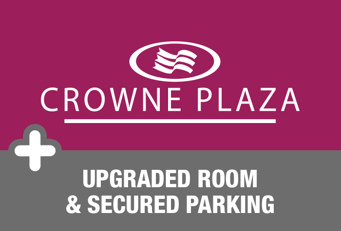 /imageLibrary/Images/81386-MAN-crown-plaza-ROOM-sec.png
