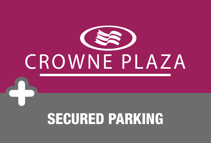 /imageLibrary/Images/81386-MAN-crown-plaza-SEC.png