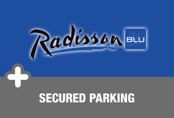 /imageLibrary/Images/81386-STN-Radisson-sec2.png