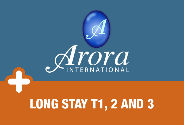 /imageLibrary/Images/81386-arora-T123.png
