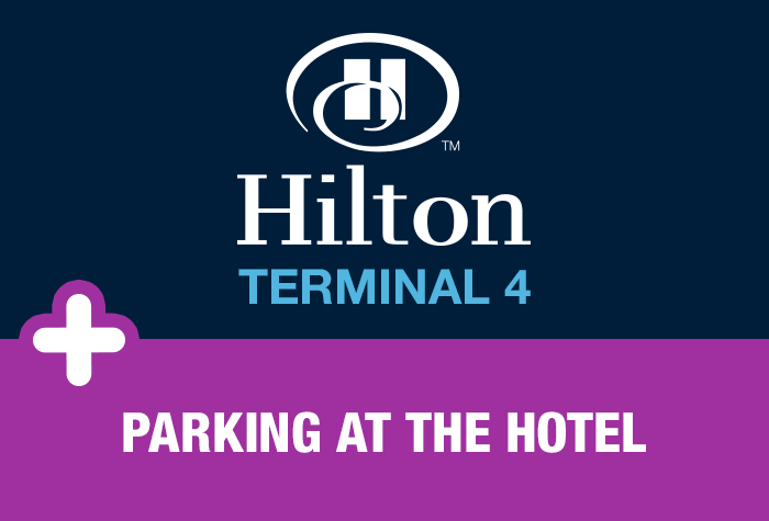 /imageLibrary/Images/81386-hilton-t4-HCP.png