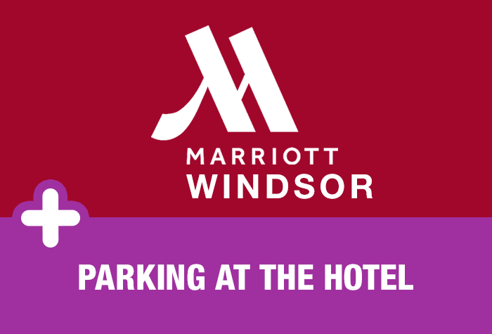 /imageLibrary/Images/81386-marriott-Windsor-HCP.png