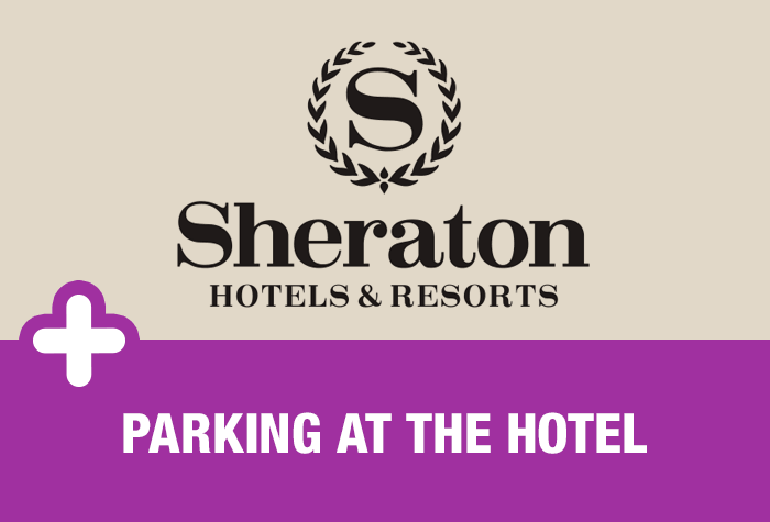 /imageLibrary/Images/81386-sheraton-strips-HCP2.png