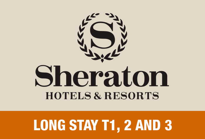/imageLibrary/Images/81386-sheraton-strips-T123.png