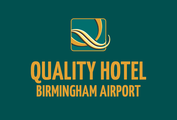Birmingham airport parking only 643 per day from holiday extras quality m4hsunfo