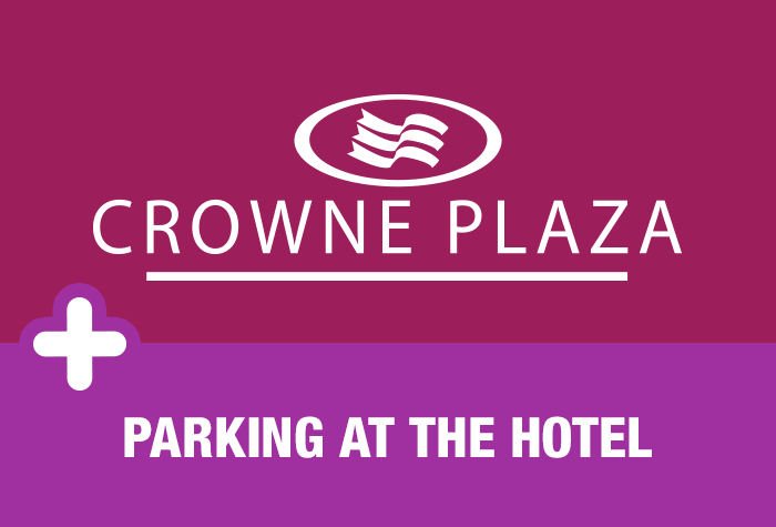 /imageLibrary/Images/81530-LPL-crown-plaza-HCP.png