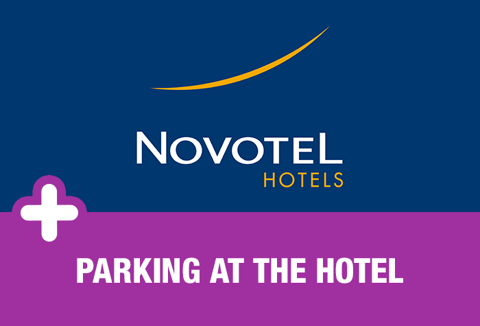 /imageLibrary/Images/81530-NCL-novotel-HCP.png