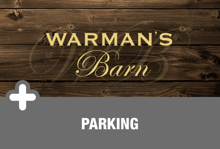 /imageLibrary/Images/81818-STN-Warmans-parking.png