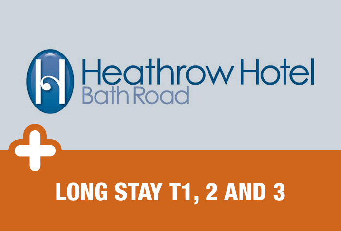 /imageLibrary/Images/82184-LHR-Heathrow-Hotel-bath-road-LS123.png