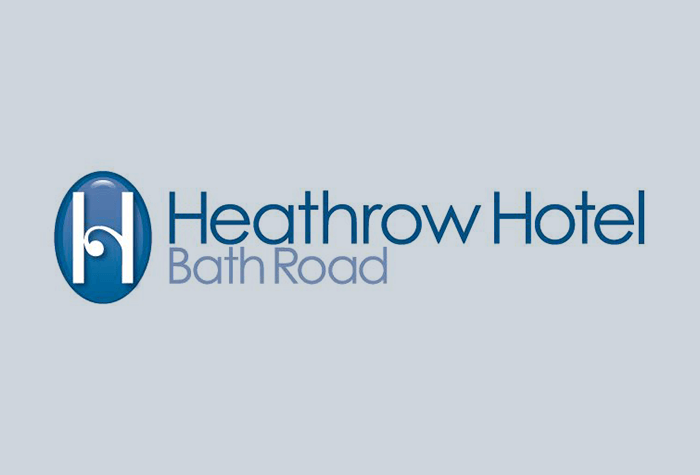 /imageLibrary/Images/82184-LHR-Heathrow-Hotel-bath-road.png