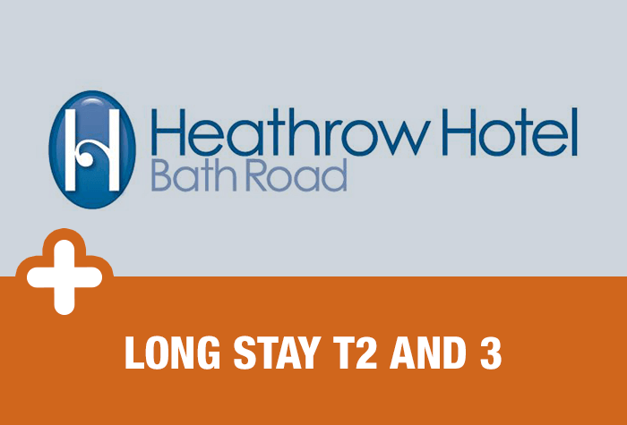 /imageLibrary/Images/82280-LHR-Heathrow-Hotel-bath-road-t23.png