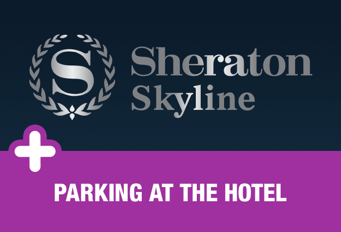 /imageLibrary/Images/82477-heathrow-sheraton-skyline-hotel-parking.png